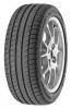 Michelin 205/55 R15 Pilot Exalto PE2 88V