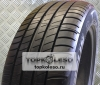 Michelin 205/55 R16 Primacy 3 91V