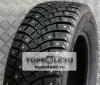 Michelin 205/65 R16 X-Ice North 2 99T XL шип