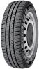 Michelin 205/65 R16C Agilis+ 107/105T ЛГ