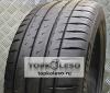 Michelin 215/45 R17 Pilot Sport 4 91Y XL