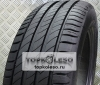 Michelin 215/45 R17 Primacy 4 87W