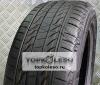 Michelin 215/55 R17 Primacy LC 94V