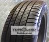 Michelin 215/60 R17 Primacy 3 96V