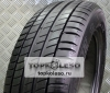 Michelin 215/65 R16 Primacy 3 98V