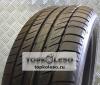 Michelin 225/45 R17 Primacy HP 94W XL