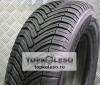 Michelin 225/65 R17 Cross Climate SUV 106V XL