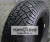 Michelin 225/75 R16 Latitude Cross  104T