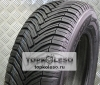 Michelin 235/55 R18 Cross Climate SUV 104H XL