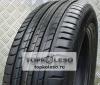 Michelin 235/60 R18 Latitude Sport 3 107W