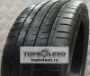 Michelin 245/40 R20 Pilot Super Sport 99Y XL