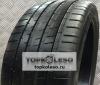 Michelin 245/40 R18 Pilot Super Sport 93Y RFT