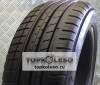 Michelin 245/45 R19 Pilot Sport 3 102Y XL