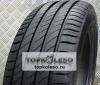 Michelin 245/45 R18 Primacy 4 100W XL