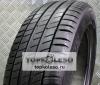 Michelin 245/50 R18 Primacy 3 100W