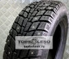 Michelin 245/70 R16 X-Ice North Latitude 107Q шип