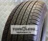 Michelin 245/70 R16 Latitude Tour HP  107H