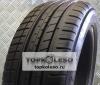 Michelin 255/40 ZR19 Pilot Sport 3 100Y XL