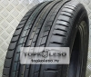 Michelin 265/50 R19 Latitude Sport 3 110W XL