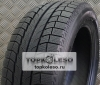 Michelin 265/60 R18 Latitude X-Ice 2 110T