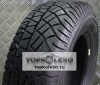Michelin 265/70 R15 Latitude Cross  112T