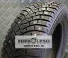Michelin 275/40 R21 X-Ice North2+ Latitude 107T шип