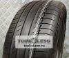 Michelin 275/45 R21 Latitude Sport 110Y
