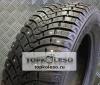 Michelin 275/65 R17 X-Ice North2+ Latitude 119T XL шип