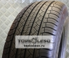 Michelin 275/70 R16 Latitude Tour HP 114 H