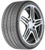 Michelin 285/30 R20 Pilot Sport Cup 2 99Y XL