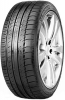 Michelin 295/35 R18 Pilot Sport 2 99Y