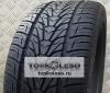 NEXEN 275/45 R20 Roadian HP 110V