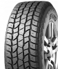 Neolin 245/70 R16 Neoland A/T 107T