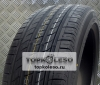 Nexen 205/45 R17 NFera SU1 88W XL