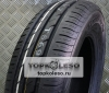 Nexen 205/50 R15 NBlue HD Plus 86V