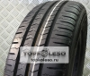 Nexen 205/70 R15 Roadian CT8 104/102T