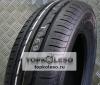 Nexen 215/65 R16 NBlue HD Plus 98H