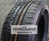 Nexen 225/40 R18 NBlue HD 88V