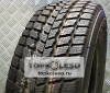 Nexen 235/50 R18 Winguard SUV 101V XL
