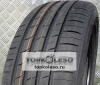 Nexen 235/55 R17 NFera RU1 103V