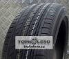 Nexen 245/35 R20 NFera SU1 95Y XL