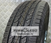 Nexen 255/55 R18 Roadian HTX RH5 109V XL