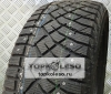 Nitto 215/55 R17 Therma Spike 98T шип