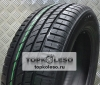 Nokian 155/65 R14 HAKKA GREEN 2 75T