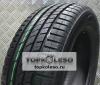 Nokian 185/60 R14 Hakka Green 2 82H