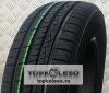 Nokian 185/65 R14 Hakka Green 3 86H