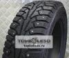 Легкогрузовые шины Nokian 205/65 R15C Hakkapeliitta C VAN 102/100R шип