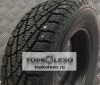 Легкогрузовые шины Nokian 205/70 R15C Hakkapeliitta C3 106/104R шип