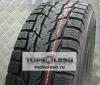 Легкогрузовые шины Nokian 205/75 R16C Hakkapeliitta CR3 113/111R