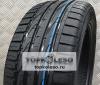 Nokian 215/45 R17 HAKKA BLUE 2 91W XL
